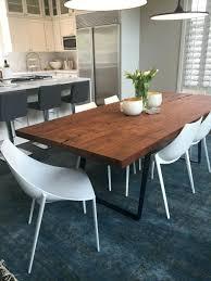 Room And Board Dining Impressive Design Ideas
