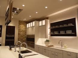 kitchen led lighting ideas. Led Lighting In Kitchen. Tape Lighting: Flexible And Cool Kitchen Ideas I