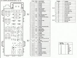 2013 ford explorer fuse box diagram 2007 03 172854 fus1 pics 2010 ford explorer fuse box diagram 2013 ford explorer fuse box diagram captures 2013 ford explorer fuse box diagram 2001 ranger xlt