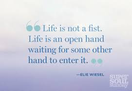 Night By Elie Wiesel Quotes Simple 48 Great Elie Wiesel Quotes To Remember Him By Onedioco