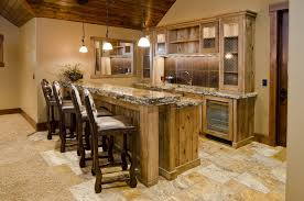 rustic basement design ideas. Designing A Basement Bar 43 Insanely Cool Ideas For Your Home Extremely Wet Rustic Design F