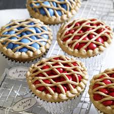 baking sale bake sale pie cupcake recipe