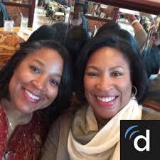 Dr. Julie Johnson, MD – Atlanta, GA | Family Medicine