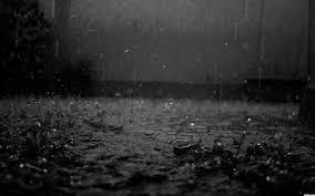 black and white rain wallpaper. Wonderful Black Black And White Rain Wallpaper Throughout Black And White Rain Wallpaper D
