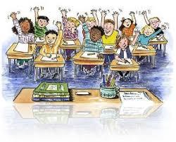 We did not find results for: Soal Ulangan Harian Tematik Kelas 3 Tiga Sd Mi Tema 1 Subtema 1 Ciri Ciri Makhluk Hidup Ahzaa Net