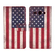 huawei usa phones. for huawei y530 cover case retro uk usa flag wallet leather book purse mobile phone accessories usa phones l