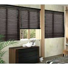 home decorator collection blinds home decorators collection faux