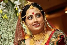 aniruddha chakladar bridal makeup