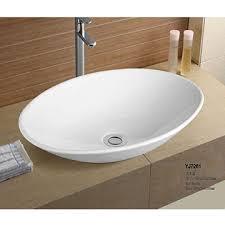 water fountain sink china water fountain sink