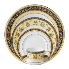 fine china dinnerware sets sale. shop india china dinnerware by wedgwood - the home decorating company fine sets sale