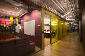 google office moscow. Google Office Moscow. Void Matters: Projects Wanted - Moscow, By Camenzind Moscow