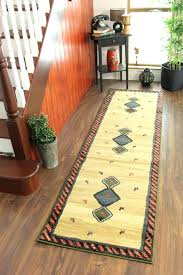 extra long and wide runner rugs new small large short narrow hall
