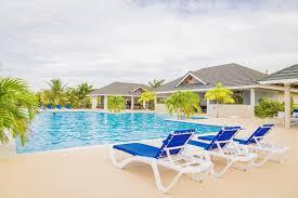 Gallery image of this property & Coolshade Villa II Ocho Rios, Jamaica - Booking.com Cheerinfomania.Com