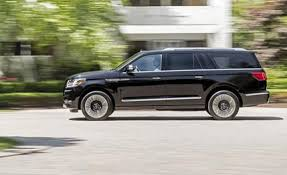 2018 lincoln navigator reserve. perfect lincoln 2018 lincoln navigator and lincoln navigator reserve