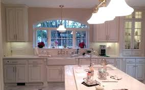 bathroom remodeling pittsburgh. Kitchen Remodeling Pittsburgh Bathroom Pa Design And Bath Concepts North Hills