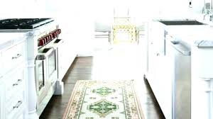 full size of kitchen design bto kitchener road hotel complex al runner rugs runners floor small