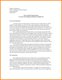 paper how to write essay proposal resume wizard s  how paper essays on the 1906 earthquake of san francisco essay on