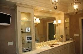 built in bathroom vanity cabinets. bathroom vanities built in vanity cabinets e