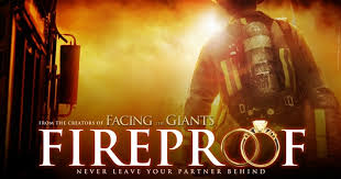 Image result for fireproof