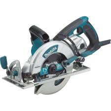 makita circular saw price. makita 15 amp 7-1/4 in. corded lightweight magnesium hypoid circular saw price
