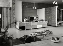 Miller S Mid Century Modern Living With Mid Century Modern Design