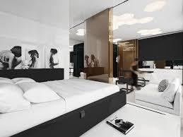 Studio Apartment Bed 5 Small Studio Apartments With Beautiful Design