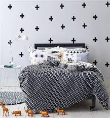 kids bedding modern bedding gift idea larger image
