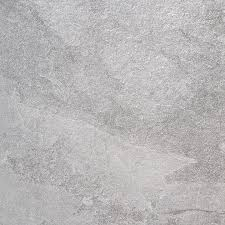 picture of rocersa axis grey 20mm outdoor porcelain tile 61x16cm