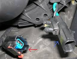 how to hvac gen iii dakota gen i durango blower resistor using the following diagrams and the blower motor plug disconnected connect one lead of your meter to pin 1 of the vehicle side of the plug red