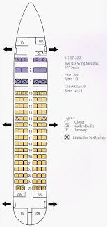 Aeroflot Flight 107 Seating Chart Airline Seating Charts Boeing Airbus Aircraft Seat Maps