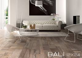 porcelain tile s tile bali exotic natural gray camou 12x24 wood plank contemporary grey tones