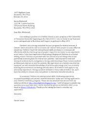 dietitian resume clinical dietician cover letter dietitian resume professional