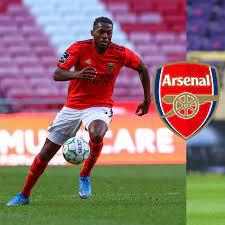 Arsenal news and transfers recap: Deals ...