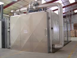Ethylene Oxide Scrubber Design Design And Manufacture Of Autoclaves By Ethylene Oxide Eto