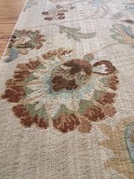 landing at base of stairs sol star runner rug woven rug hallway rug hallway rug
