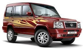 7 seater suv cars in india below 10 lakhs