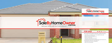 Houses For Sale With Rental Property Houses For Sale By Owner In Australia Sell My House How