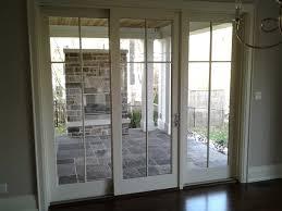 doors cool sliding glass french doors interior sliding french doors home depot white wooden door