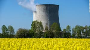 essays on nuclear energy back to the future advanced nuclear  obama should embrace nuclear energy opinion cnn