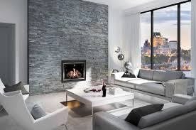 It can be installed in an existing fireplace with a working chimney. Can I Use A Gas Fireplace When The Power Is Out We Love Fire