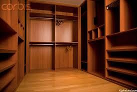 Empty Closet Empty Closet S Nongzico