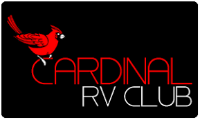 cardinal rv club • view topic 37rl fuse panel question and furnace cardinal rv club
