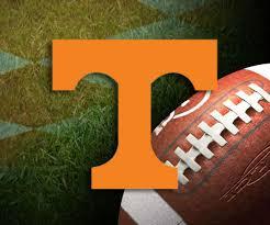 Vols Football Depth Chart Tn Vols Tennessee Volunteers Football 2019 10 08