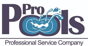 pool cleaning logo. Interesting Pool Corpus Christi Pool Cleaning Building Fiberglass Swimming  Repair Intended Pool Cleaning Logo