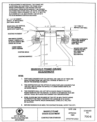 article 17 sanitary sewer systems code of ordinances Home Plan Pro 5 2 Full Serial article 17 sanitary sewer systems code of ordinances griffin, ga municode library home plan pro 5.2 full serial number