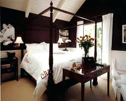 dark bedroom colors. Exellent Colors Dark Bedroom Paint Colors Great For Color  Vibrant If Implementing   For Dark Bedroom Colors T