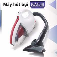 Máy hút bụi cầm tay Kachi cao cấp thế hệ mới