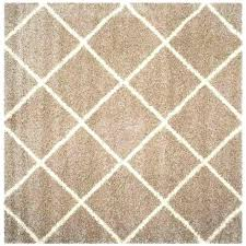 10x10 rugs square rug square rug large size of rug area rug area rug 8 ft