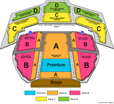 Promotional Code For Wicked Tickets Fun Things To Do In Kc Mo