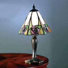tiffany lamp shades only astounding table lamps floor full size replacement uk
